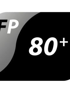 FP-80+