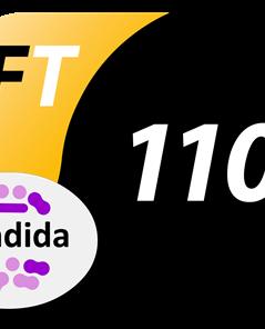 Pakiet FoodTest 110 i Candida