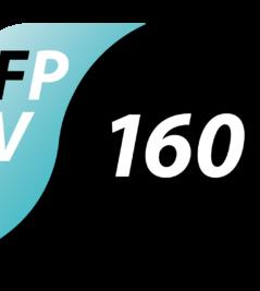 Badanie FoodPrint 160+V