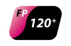 foodprint120+