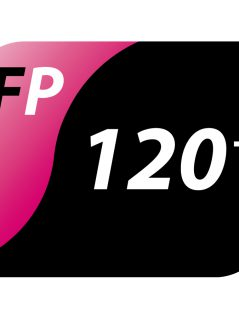FP-120+
