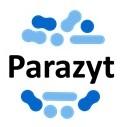 Parazyt