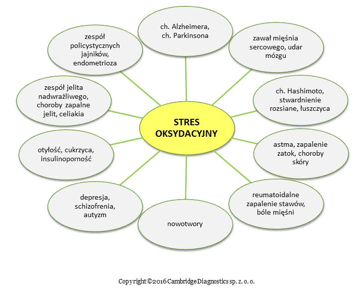 stres-oksydacyjny-a-choroby