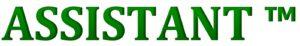 .logo ASSISTANT_tm-crop