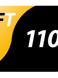 Badanie FoodTest 110