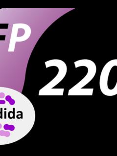 Pakiet FoodPrint 220+ i Candida