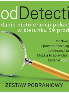Zestaw-FoodDetective-badanie-test-nietolerancji-pokarmowej