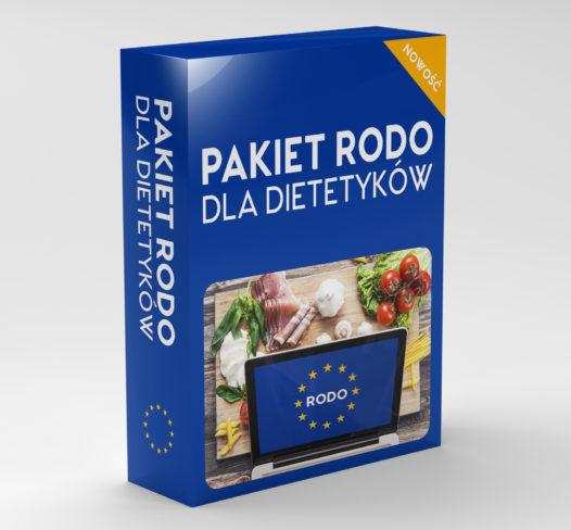 rodo-dla-dietetykow