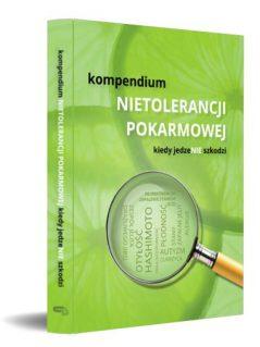 Ksiazka-kompendium-nietolerancji-pokarmowej-kiedy-jedzenie-szkodzi
