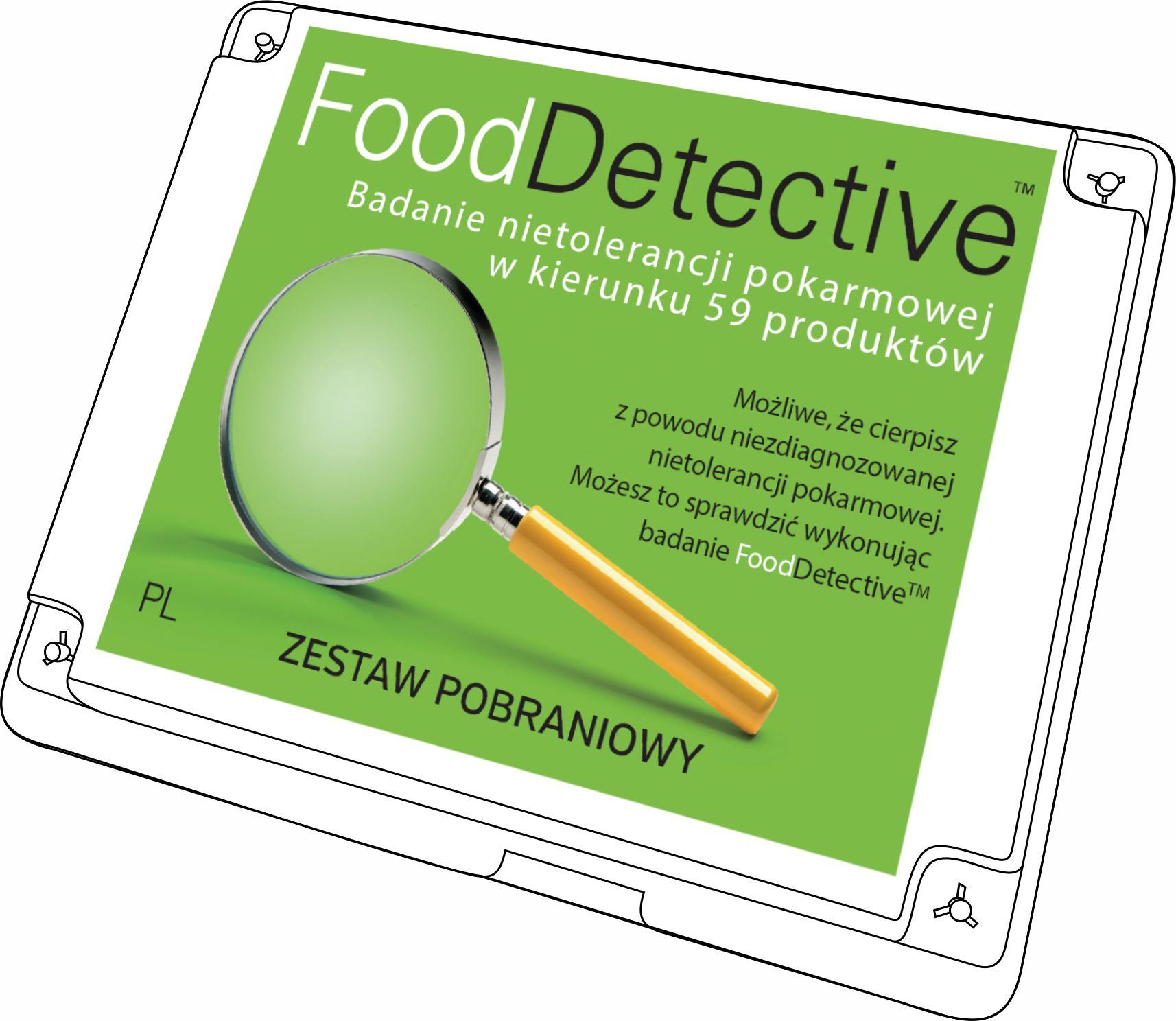 Test-nietolerancja-pokarmowa-FoodDetective-59-produktow