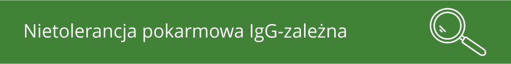 Test-nietolerancja-pokarmowa-IgG-FoodDetective-FoodPrint-produkty-spozywcze-alergia-opozniona