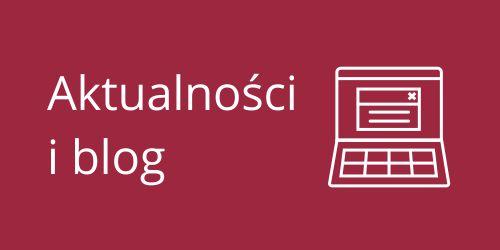 aktualnosci-blog-wpisy-ciekawostki-nowosci-cambridge-diagnostics-nietolerancja-pokarmowa-neuroprzekazniki-hormony-stresu