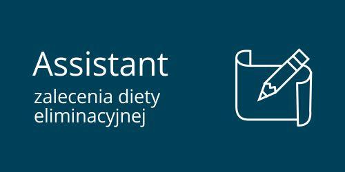 zalecenia-interpretacja-nietolerancja-pokarmowa-IgG-FoodDetective-FoodPrint-produkty-spozywcze-dieta-eliminacyjna-co-jesc