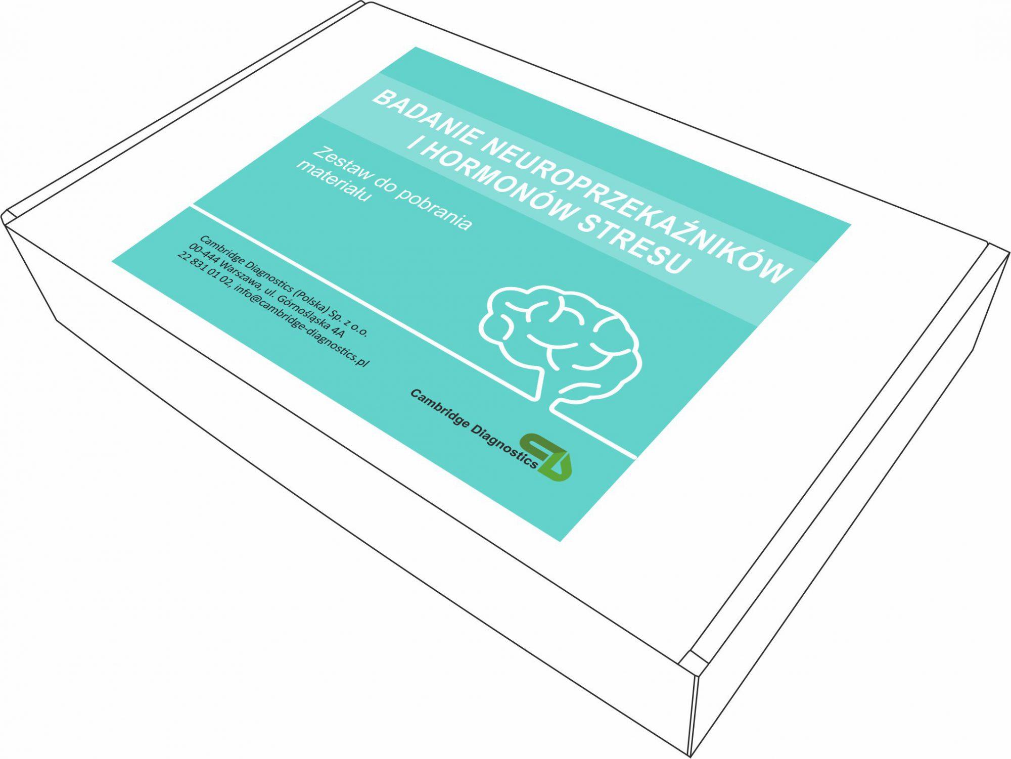 Test-neuroprzekazniki-hormony-stres-biologiczny-nadnercza-uklad-nerwowy-badanie-stresu-mozg