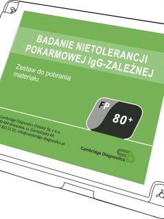 Test-nietolerancja-pokarmowa-FoodPrint-80-produktow