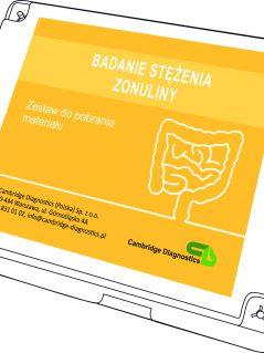 Test-przesiakliwe-jelita-zonulina-z-krwi