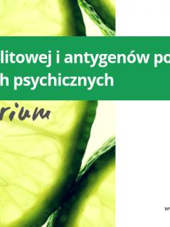 Webinarium-rola-bariery-jelitowej-i-antygenów-pokarmowych-w-zaburzeniach-psychicznych
