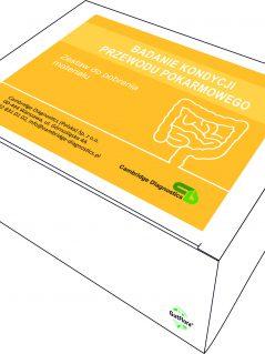 Mikrobiota-mikrobiom-jelita-stan-zapalny-badanie-kalu-posiew-mikrobiologiczny-bakterie-gutflora-rozszerzone-plus