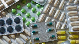 probiotyki-a-odpornosc