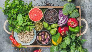 znaczenie-superfoods-w-zywieniu