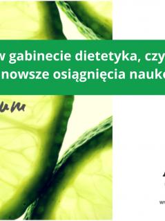 webinar-dla-dietetykow-geny-dieta-metabolizm-test-genetyczny-zywienie-szkolenie-wyklad