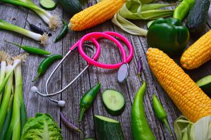 Nietolerancja pokarmowa rozpoznanie